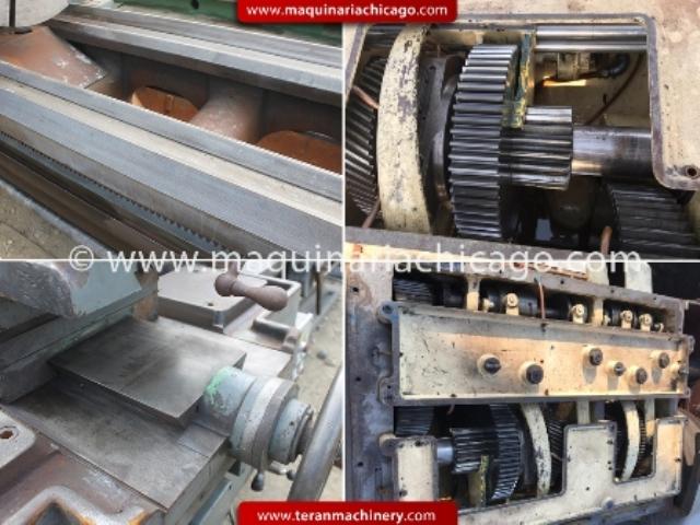mv1963421-torno-lathe-american-maquinaria-usada-machinery-used-05