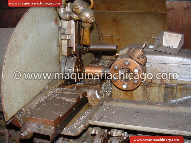 ax122-lathe-torno-autoamtico-brown-sharp-usado-maquinaria-used-machinery-01