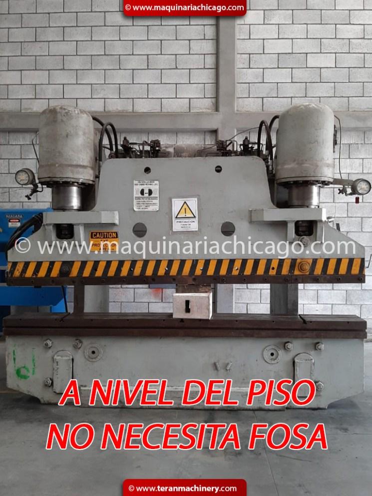 mv192261-prensa-press-brake-pacific-usado-maquinaria-used-machinery-01