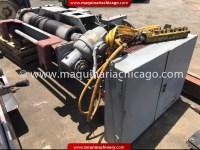 mv1918177w-polipasto-hoist-maquinaria-used-usada-machinery-03
