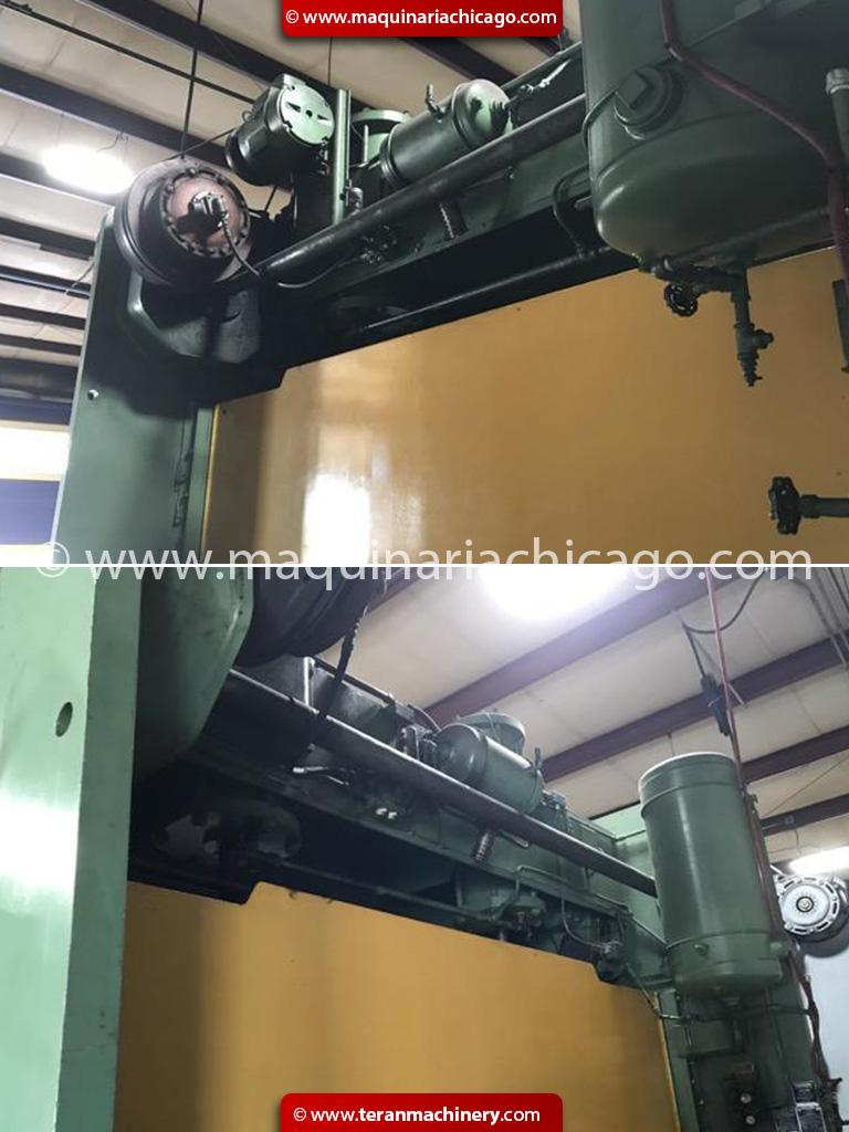 mv2091-troqueladora-maquinaria-usada-machinary-used-03