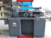 mv19221-torno-lathe-hardingebrothersinc-usada-maquinaria-used-machinery-02