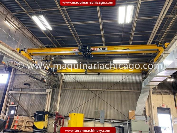 mv20182-polipasto-grua-konecranes-usada-maquinaria-used-machinery-01