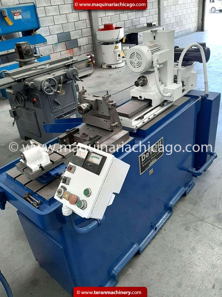 dsu179-drill-horizontal-taladro-dehoff-usada-maquinaria-used-machinery-01