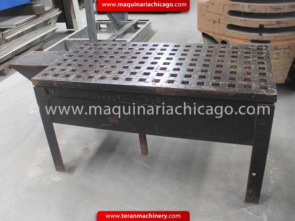 mv192244-a-mesa-table-magnetic-usada-maquinaria-used-machinery-002