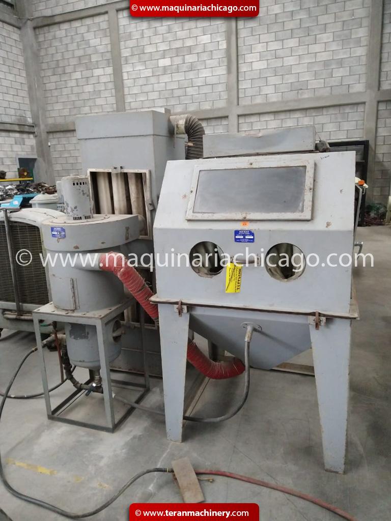 mv192231-sand-blast-mac-blast-usada-maquinaria-used-machinery-01