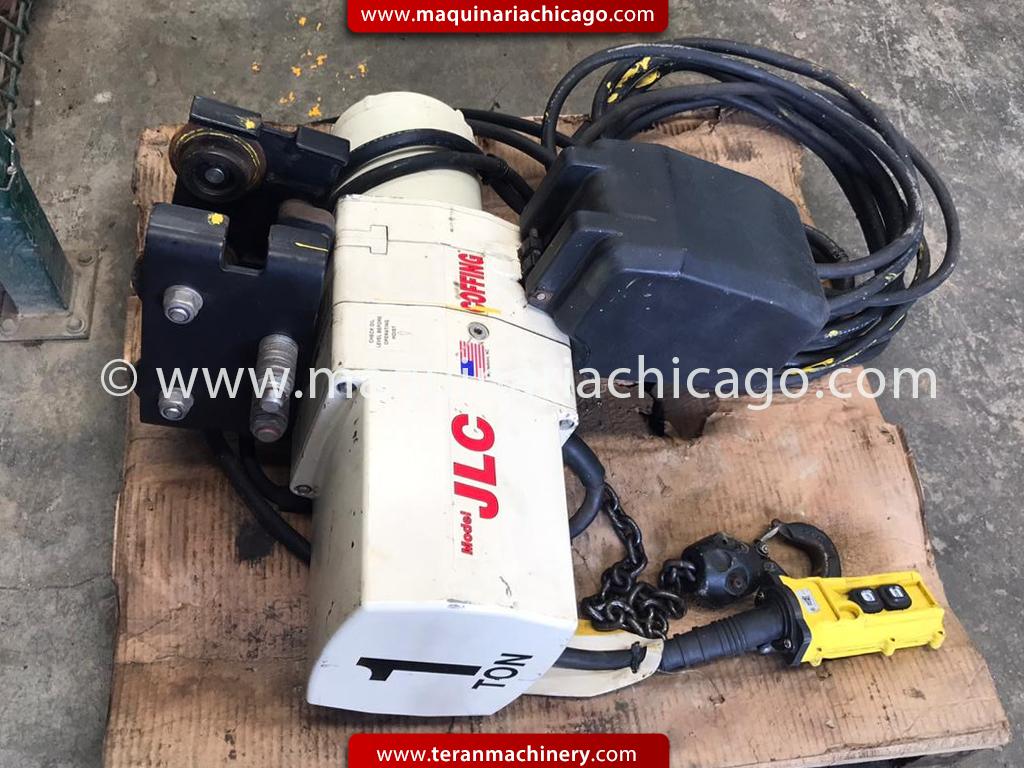 mv2018117z-polipasto-hoist-coffing-maquinaria-usada-machinery-used-02