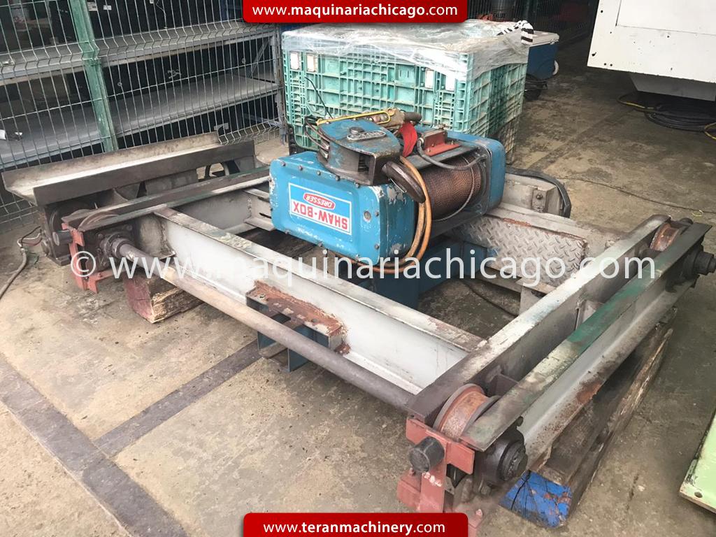 mv2018117y-polipasto-hoist-maquinaria-usada-machinery-used-01