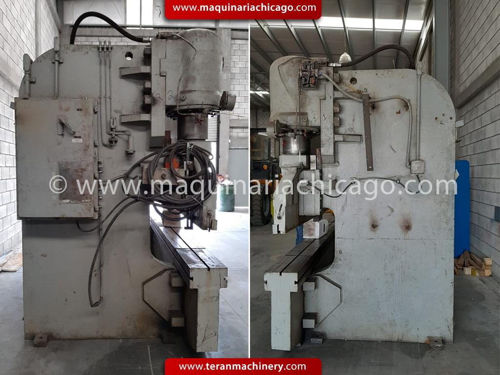 mv192261-prensa-press-brake-pacific-usado-maquinaria-used-machinery-04