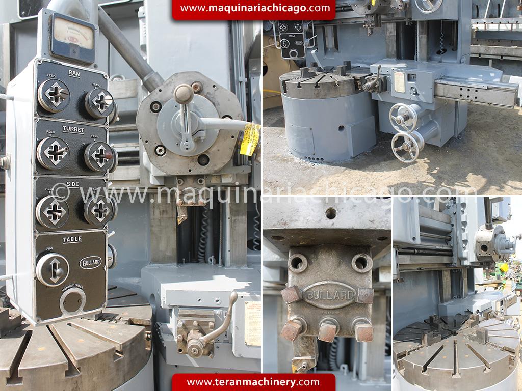 mv195030-torno-lathe-bullard-usado-used-maquinaria-machinery-04