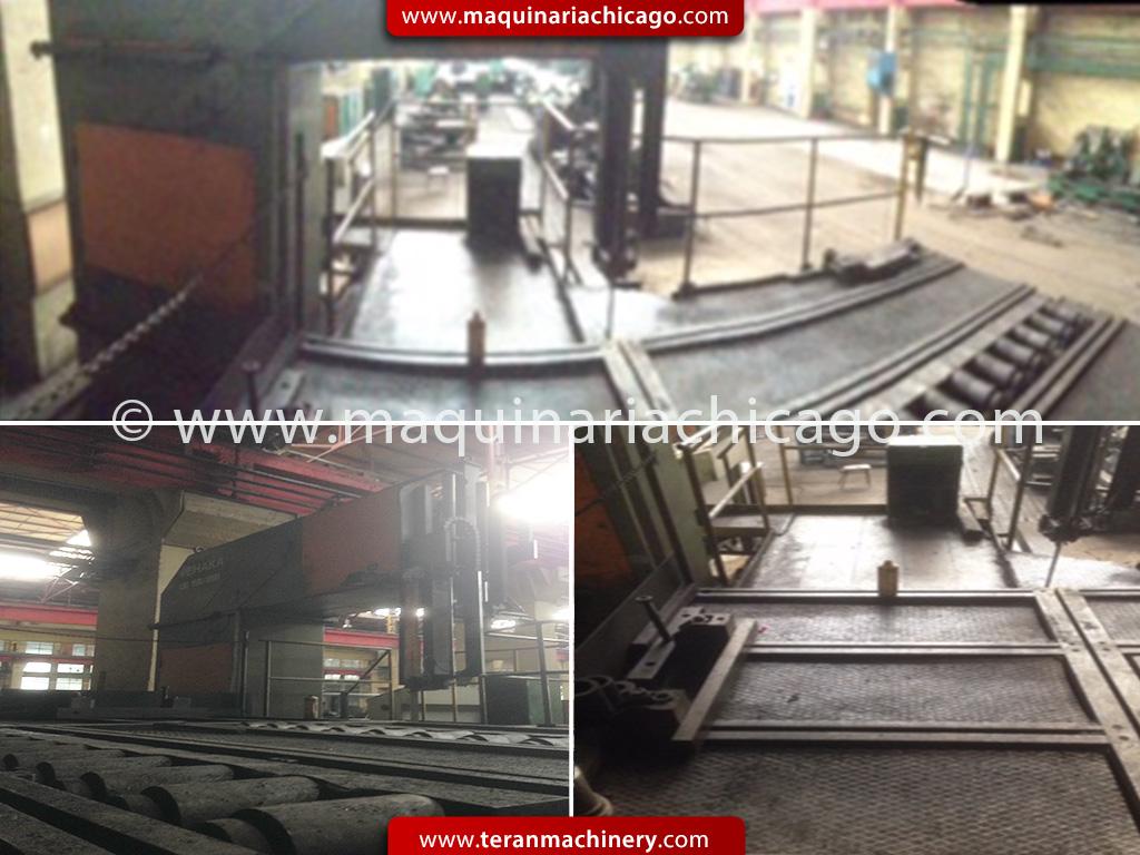 dsz154-sierra-metal-saw-pehaka-usada-maquinaria-used-machinery-05