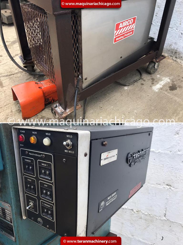 mv1934130-punteadora-peer-usada-maquinaria-used-machinery-06