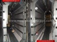 mdsh121-pitura-cabina-paint-booth-usada-used-maquinaria-used-machinery-03