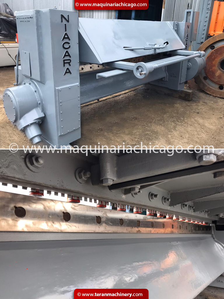 mv20261-cizalla-machenery-used-maquinaria-usada-06