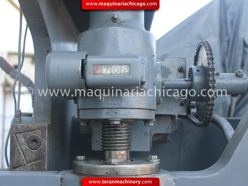 mv1810495-prensa-press-brake-chicago-usada-maquinaria-used-machinery-05