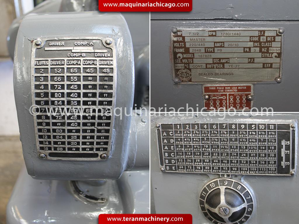 mv19508-torno-lathe-monarch-maquinaria-machinery-used-usada-05