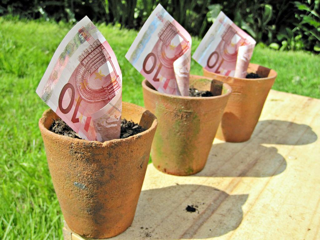 euro-creation-monetaire