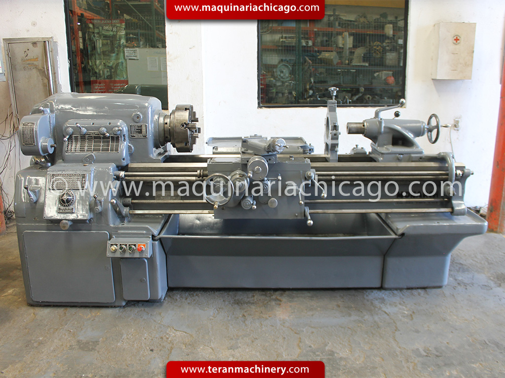 mv19508-torno-lathe-monarch-maquinaria-machinery-used-usada-01