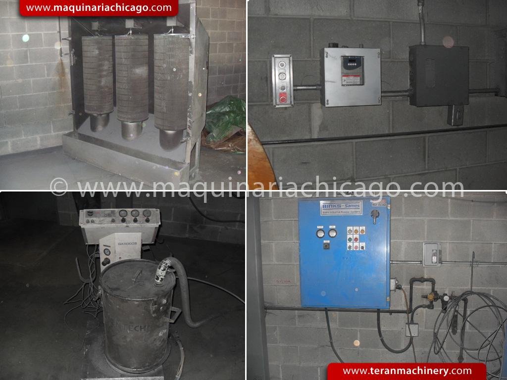 mdsh121-pitura-cabina-paint-booth-usada-used-maquinaria-used-machinery-06