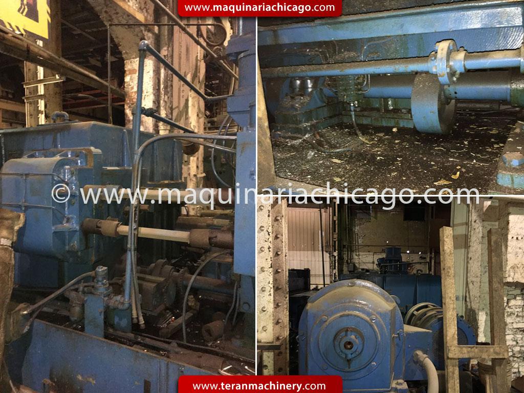 dsm17119-linea-de-corte-usada-maquinaria-used-machinery-06