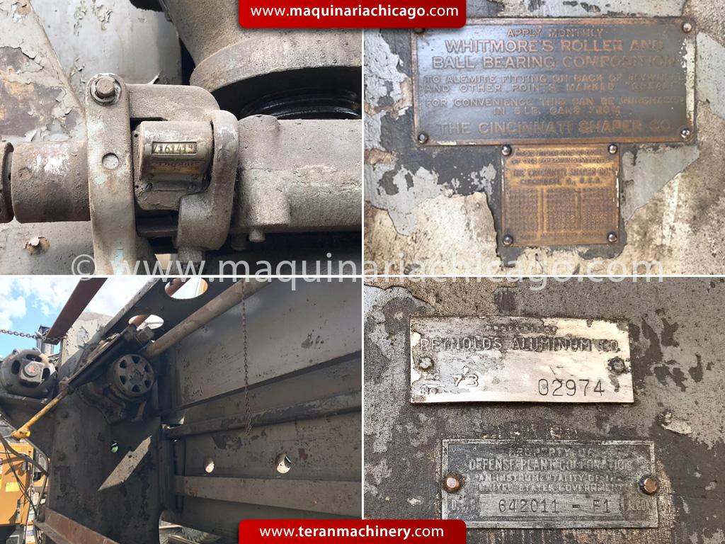 mv20311-prensa-press-brake-cincinnati-maquinaria-usada-machinery-used-06