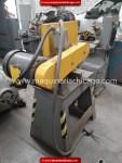mv192266-sierra-kalamazoo-maquinaria-usada-machenery-used-03
