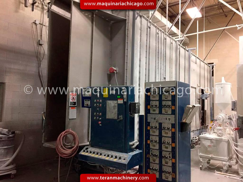 mv1732379-pitura-cabina-nordson-paint-booth-usada-used-maquinaria-used-machinery-01