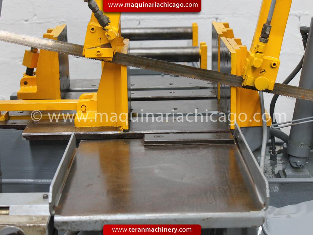 mv18131-sierra-saw-marvel-usada-maquinaria-used-machiney-0-5