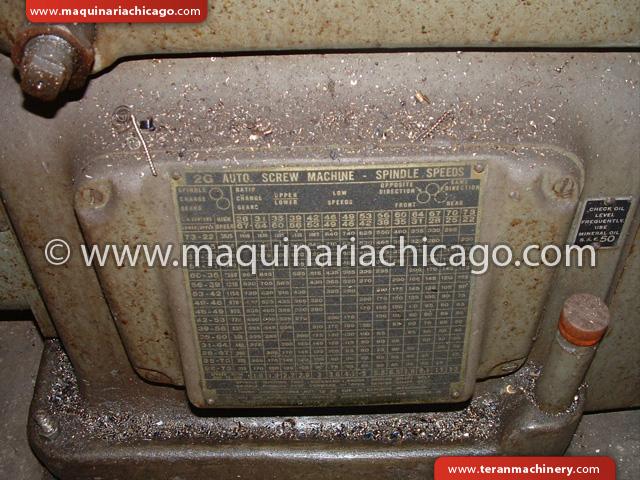 ax122-lathe-torno-autoamtico-brown-sharp-usado-maquinaria-used-machinery-04