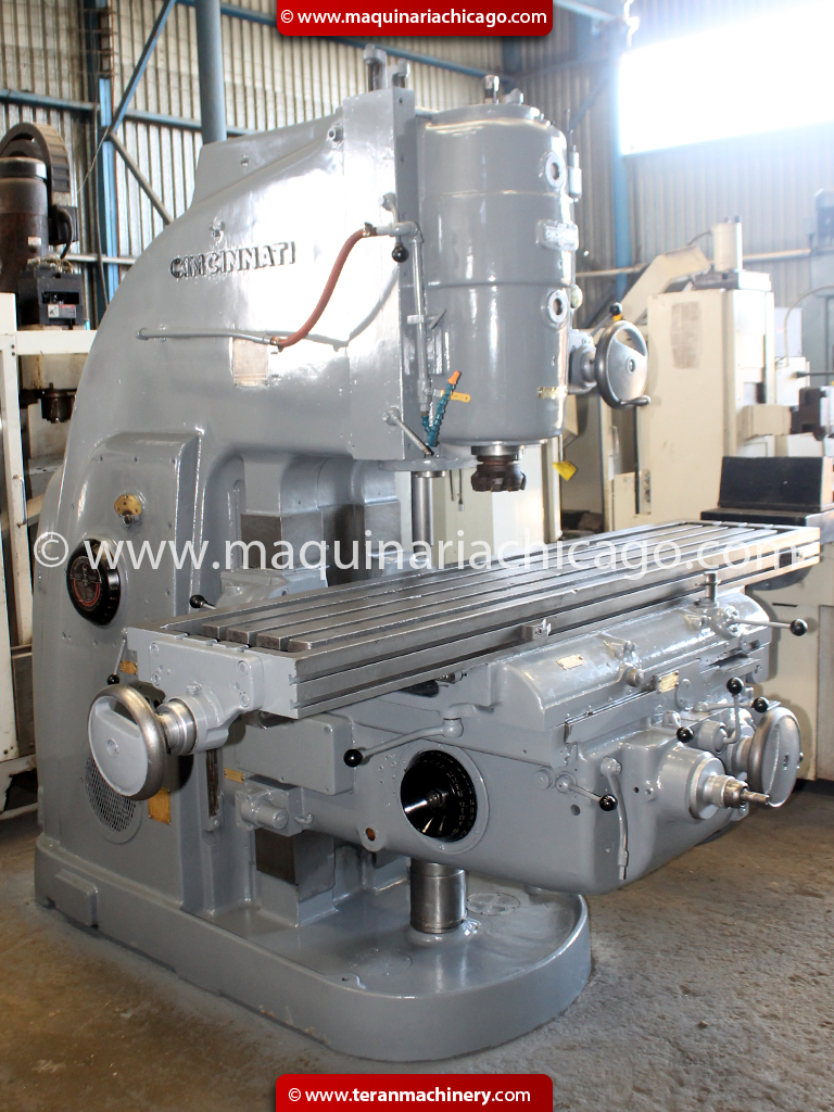 mv195014-fresadora-milling-machine-cincinnati-usado-maquinaria-used-machinery-02
