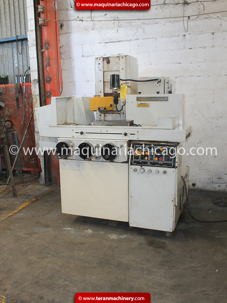 mv19461-rectificadora-grinding-machine-brownsharpe-maquinaria-usada-machenery-used-03