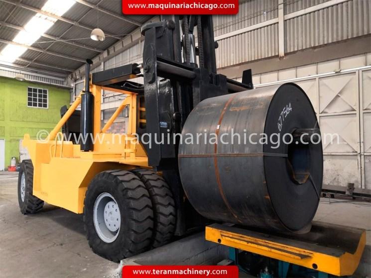 mv17384-montacargas-lift-taylor-usado-maquinaria-used-machinery-001