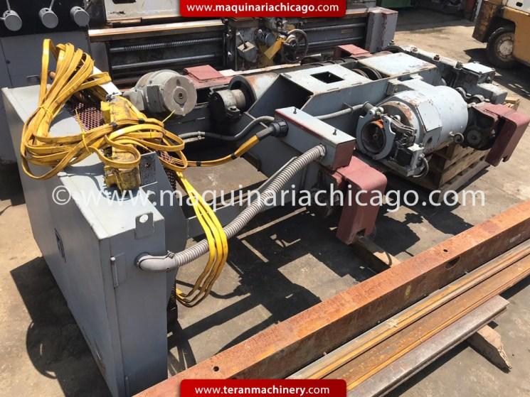 mv1918177w-polipasto-hoist-maquinaria-used-usada-machinery-01