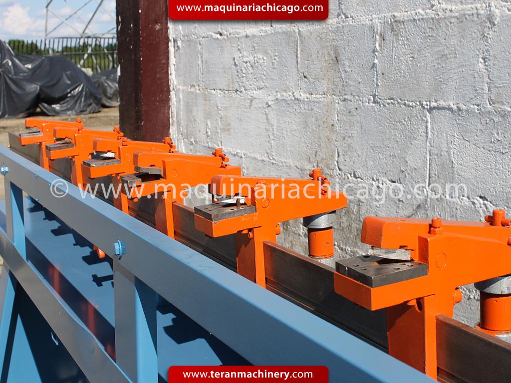 ax142-lockformer-lockformer-usada-maquinaria-used-machinery-04