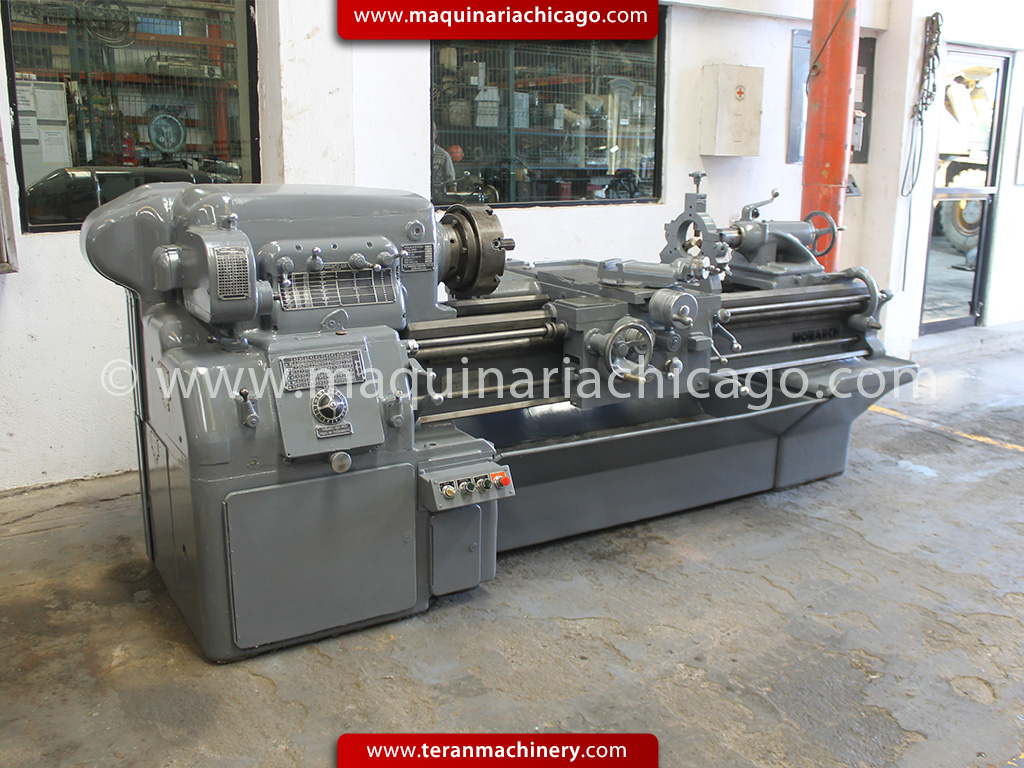 mv19508-torno-lathe-monarch-maquinaria-machinery-used-usada-03