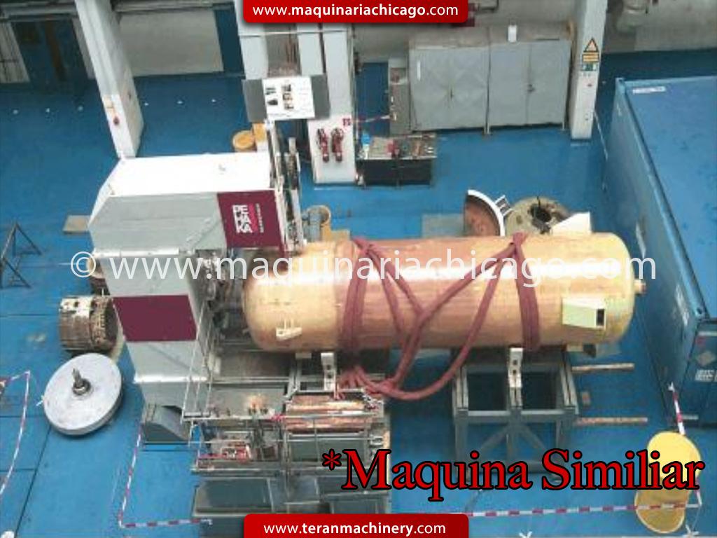 dsz154-sierra-metal-saw-pehaka-usada-maquinaria-used-machinery-02