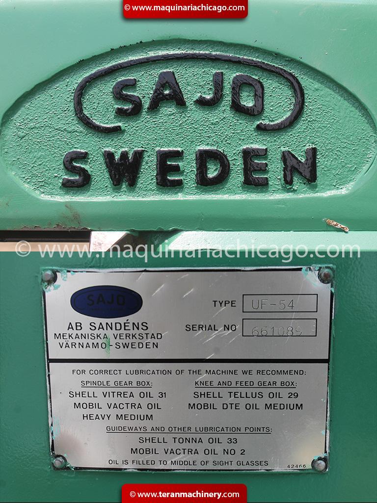 mv1832220-rectificadora-rectifier-sajo-maquinaria-usada-machenery-used-006