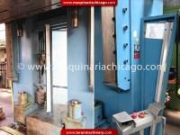 mv1583-prensa-press-hidraulico-hydrap-usada-maquinaria-used-machinery-03