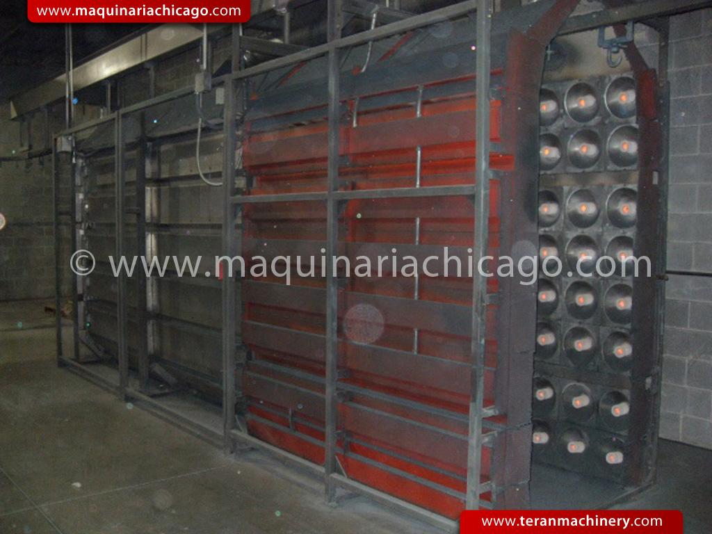 mdsh121-pitura-cabina-paint-booth-usada-used-maquinaria-used-machinery-02