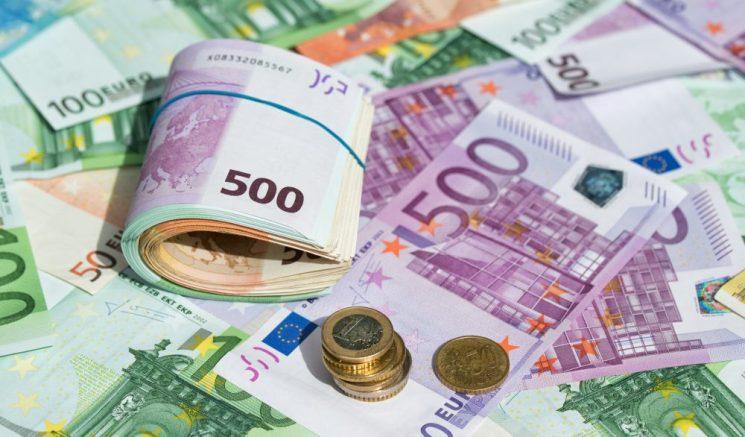 euros-beaucoup-1000x586