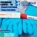 PRUEBAS-2