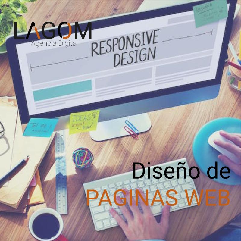 lagom-dw