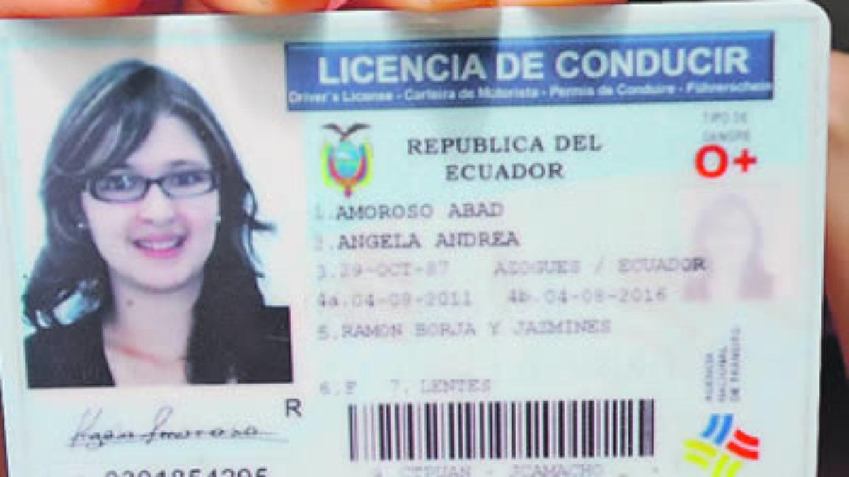 licencia-de-conducir-renovar-1200x675