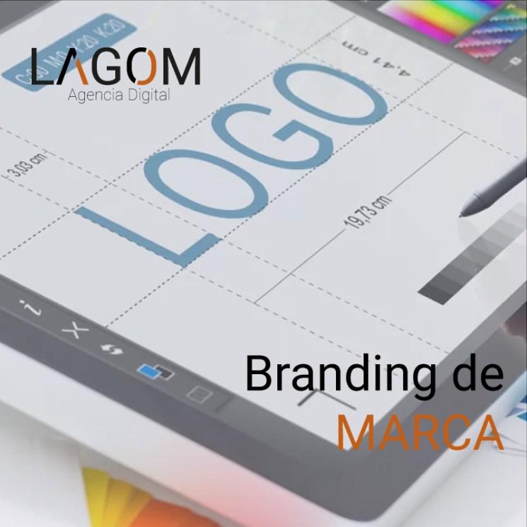 lagom-br