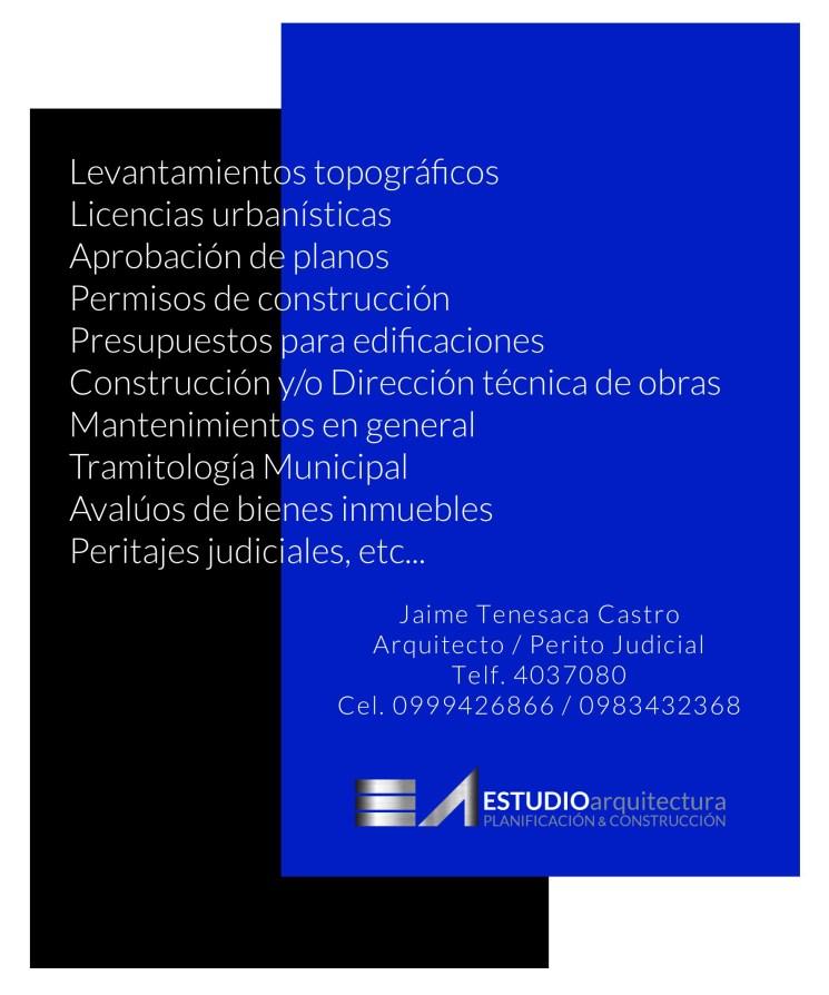 Publicación Completa