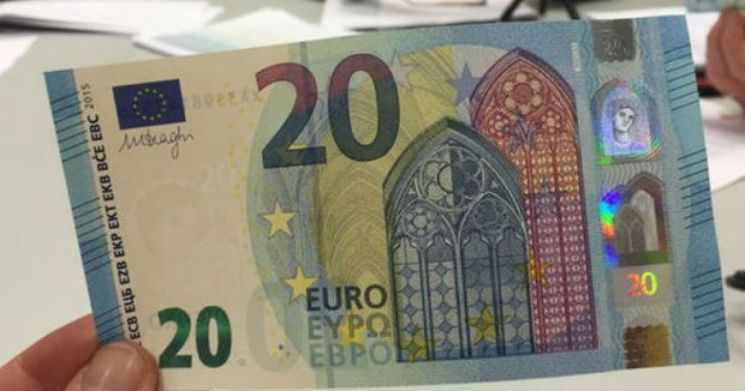 pic-a-new-version-of-the-20-euro-note-is-going-into-circulation-can-you-tell-what-s-different