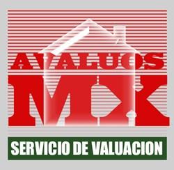 logo_avaluosmx_medio