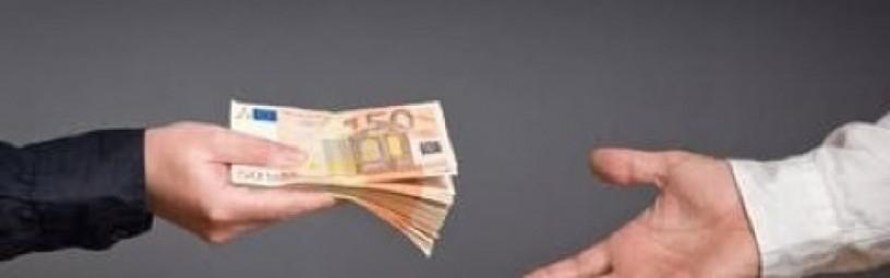 prstamo-de-dinero-entre-particulares-en-72-horas-para-su-negocio-oc2o_5d2b266108470_0