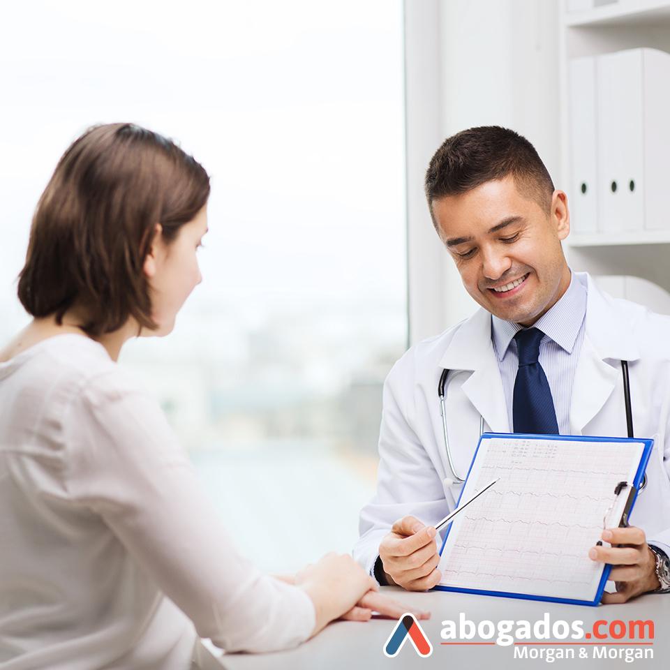 abg-doctor