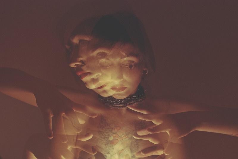 fairy-1887093_960_720